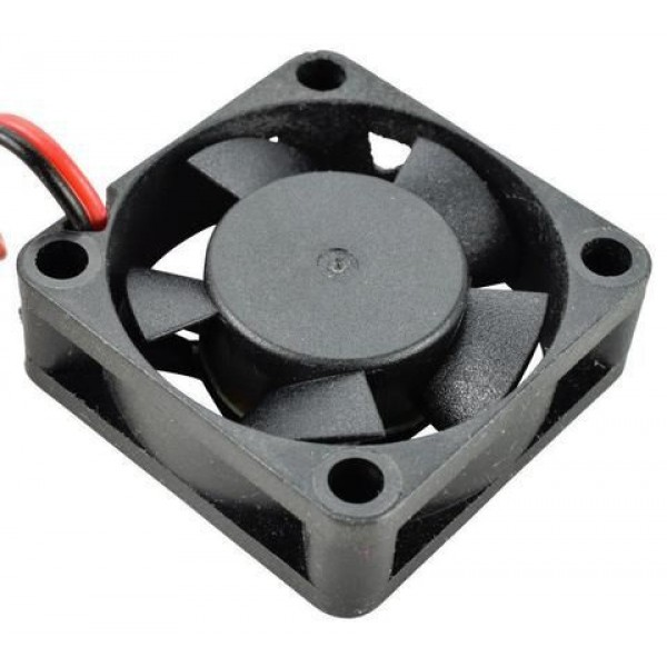 APEX RC 30x30x10MM Cooling fan