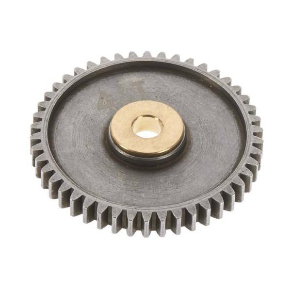 Arrma Spur Gear MOD1, 46T