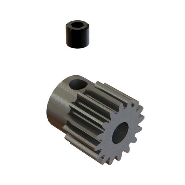 Arrma Pinion Gear, 16T 48DP