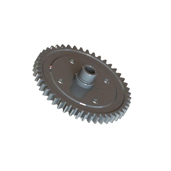 Arrma Spur Gear 46T
