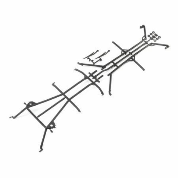 Axial K5 Blazer Roll Cage