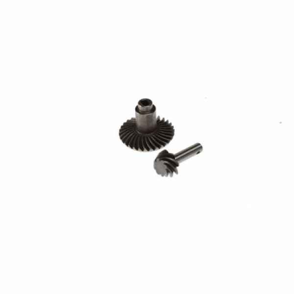 Axial AR44 Locker Bevel Gear Set, 30T/8T