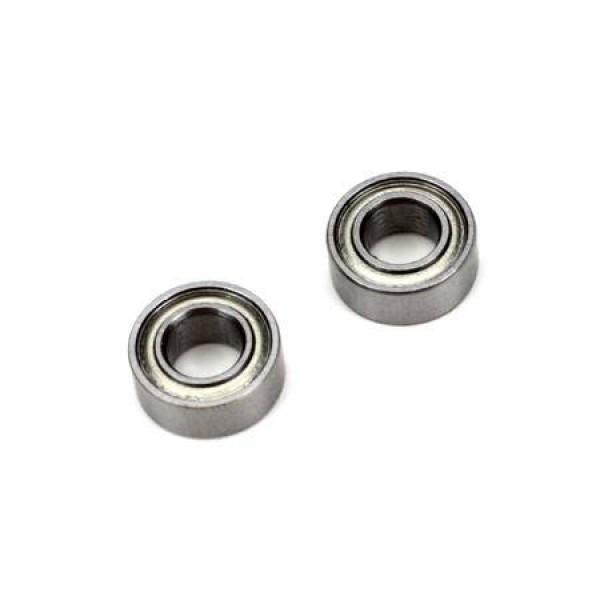 5x10x4 Bearing (2)