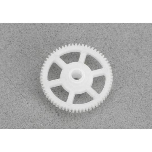 Blade Main Gear (BMSR / mCP S/X)