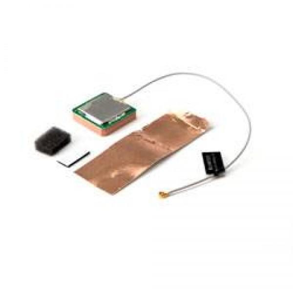 Blade GPS Antenna (350 QX3)