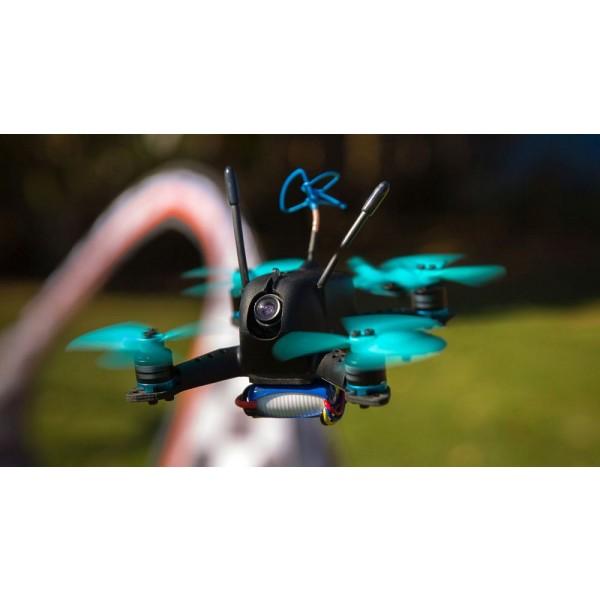 Blade Scimitar 110 FPV BNF Basic Micro Drone