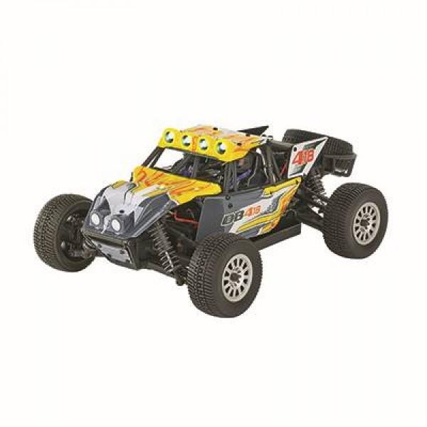 Dromida 1/18 Desert Buggy 4WD RTR
