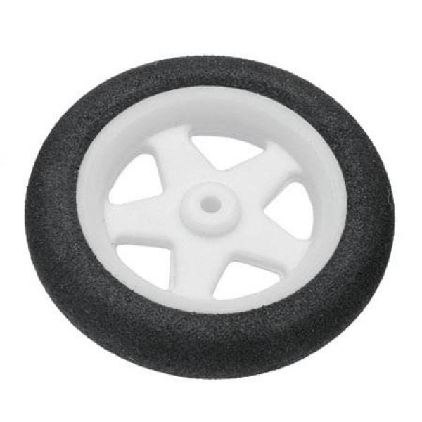 "Micro Sport Wheels 1.45"" (2)"