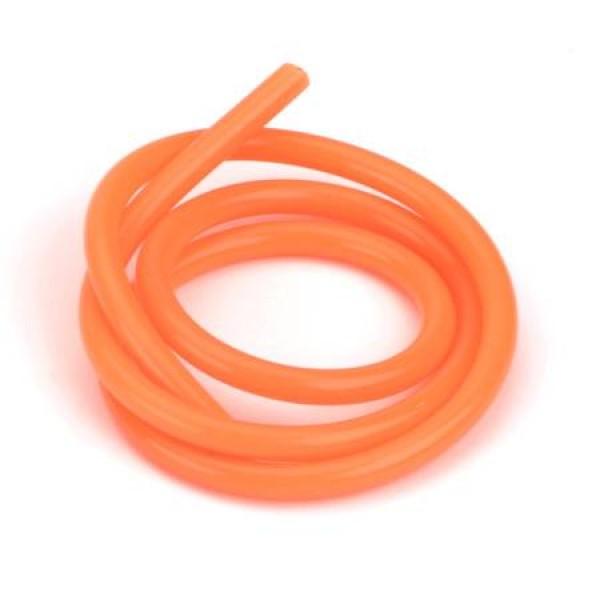 Nitro Line Fuel Tubing Orange 2'