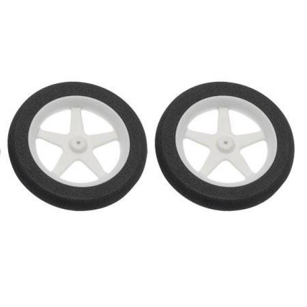 "Micro Sport Wheels 3"" (2)"