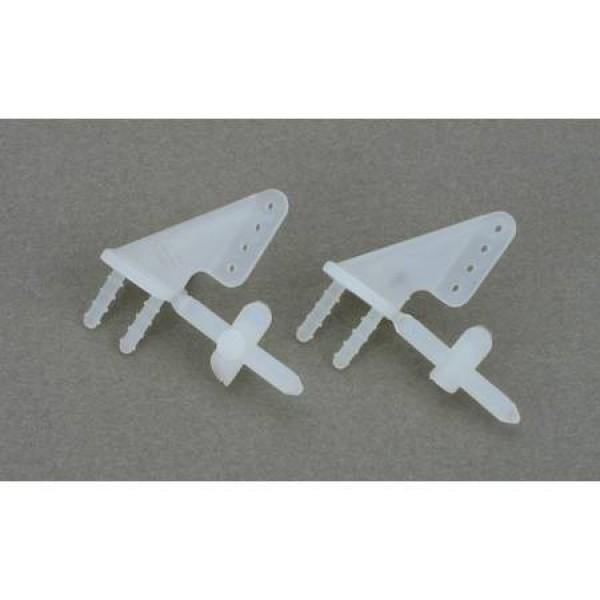 Micro Control Horn