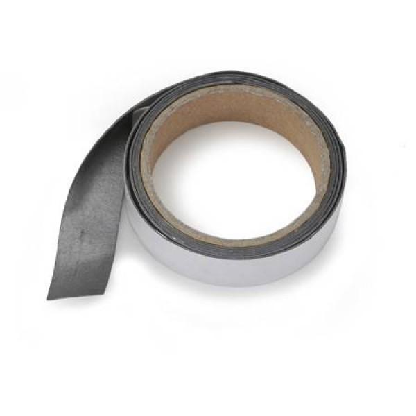 Wheel Balancing Tape / Chassis Ballast