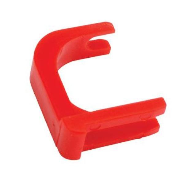 E-Flite Precision Swashplate Calibration Tool (BMSR)