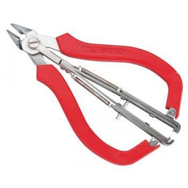 2-in-1 Wire Cutter/Stripper Small