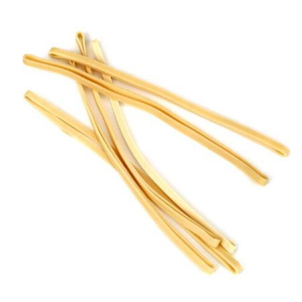 White Rubber Bands (Cub) (6)