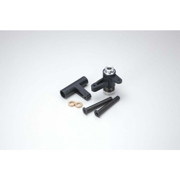 Kyosho Servo Saver Set, for MP7.5 and GT Vehicles