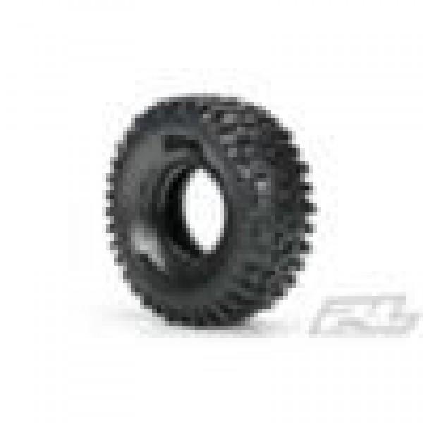 "Pro-Line Hyrax 1.9"" Predator Tires (2)"