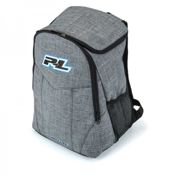 Pro-Line Active Backpack (1/10 Cars)