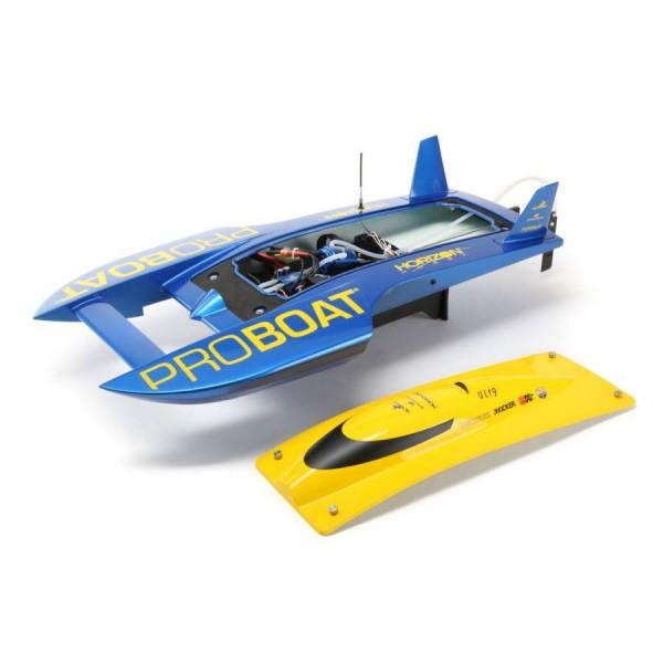 Pro Boat UL-19 30-inch RTR  Hydroplane Race Boat