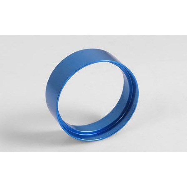 RC4WD 1.9 Proline Compatible Internal Beadlock Ring (4)
