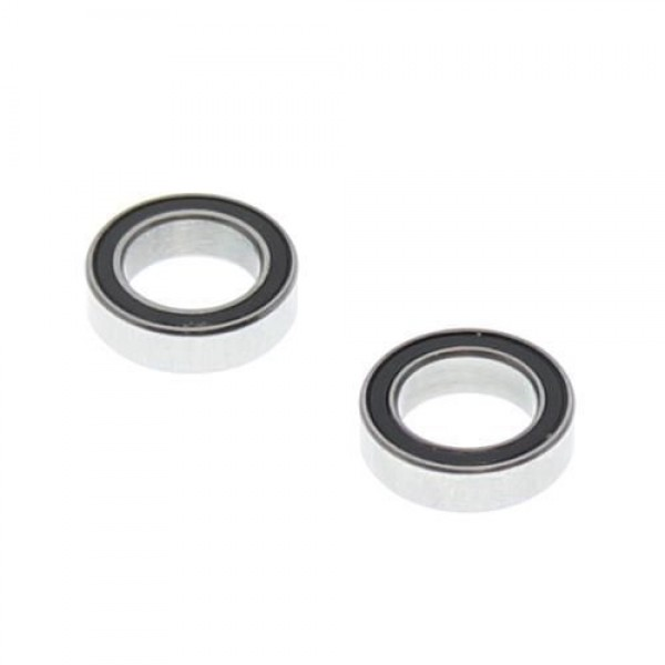 Redcat Racing Ball Bearings, 7x11x3mm (2)
