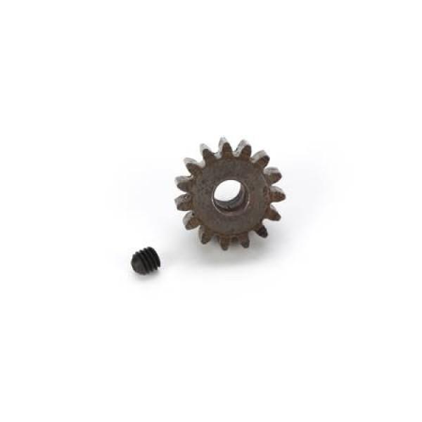 1215 Pinion Gear Xtra Hard 5mm 15T