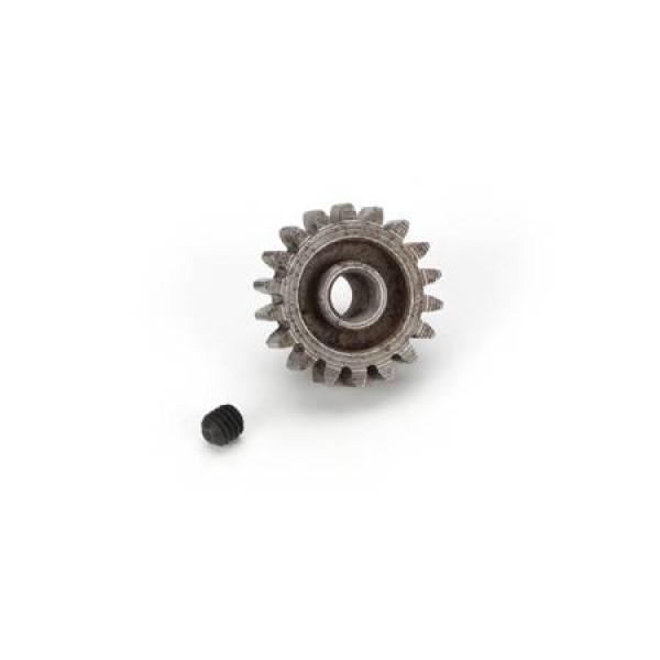 1218 Pinion Gear Xtra Hard 5mm 18T