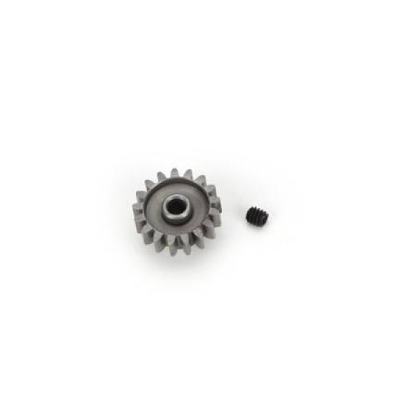 1717 Pinion Gear Absolute 32P 17T