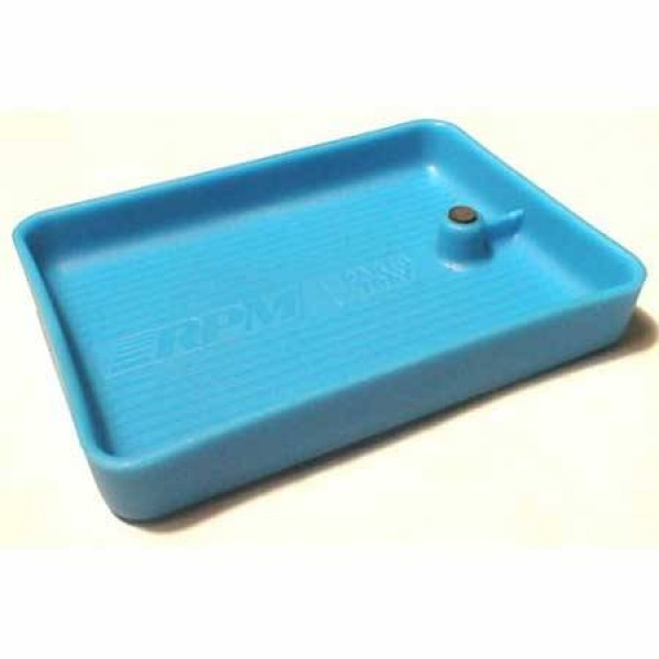 70100 Small Parts Tray Magnet