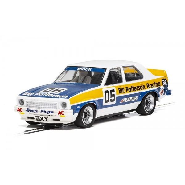 Scalextric Holden L34 Torana 1/32 Slot Car