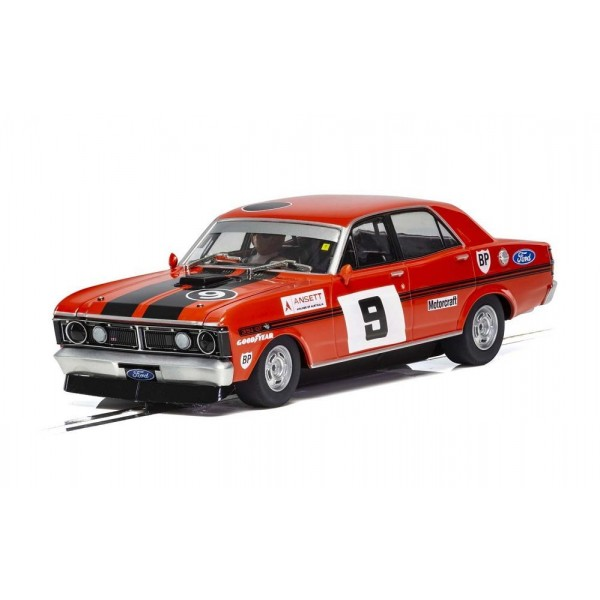 Scalextric Ford XY Falcon 1/32 Slot Car