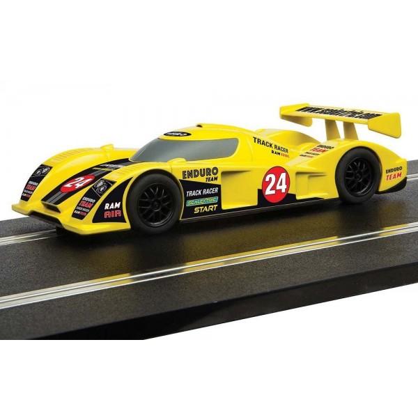 Scalextric 1/32 Start Endurance Car 'Lightning'.