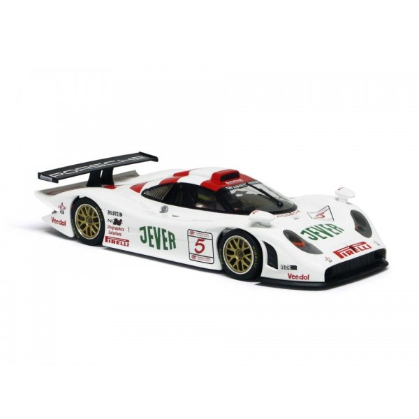 Slot.it Porsche 911 GT1 EVO 98