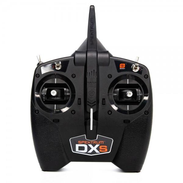 Spektrum DXS 7c Air Transmitter Only