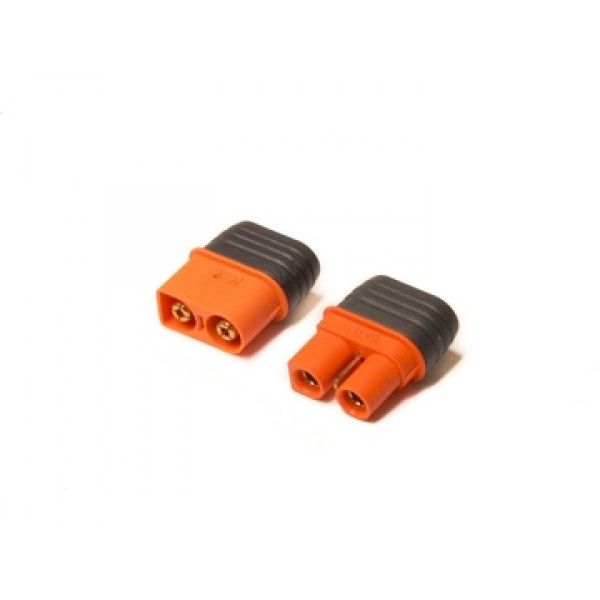 Spektrum IC3 Device & Battery Connector (1 of each)