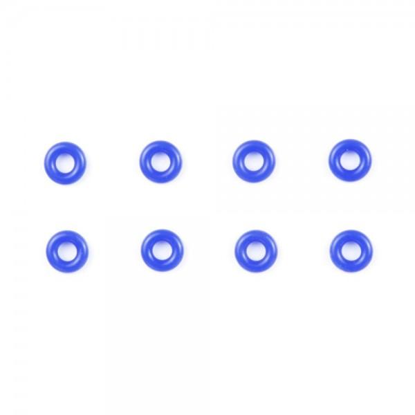 Tamiya P3 competition O-Rings (8)