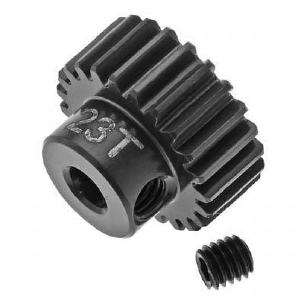 FT Aluminum Pinion Gear 23T 48P