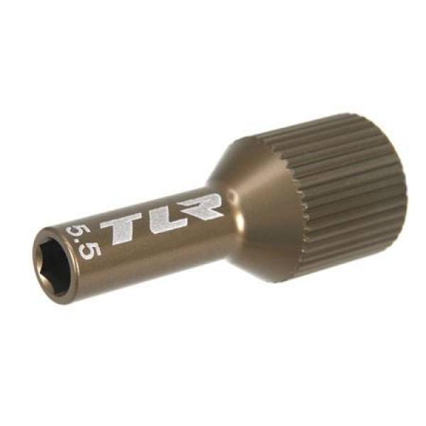 TLR Slipper & Clicker Adjustment Tool (22-4)