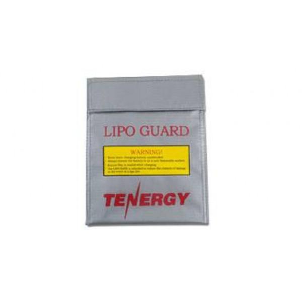 Tenergy LIPO Safety Sack -Small