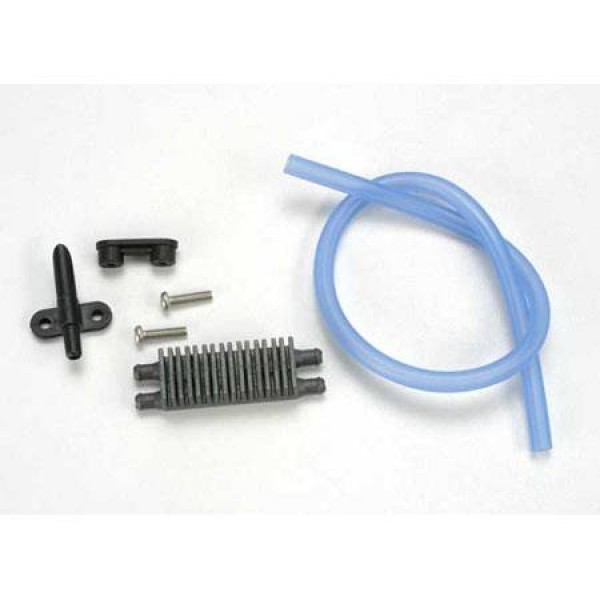 Traxxas Watercooling Kit Villain EX