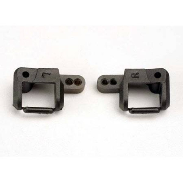 Traxxas Caster Blocks Race Series 25 Degree