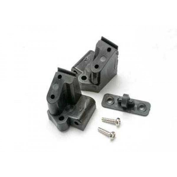 Traxxas Suspension Arm Front & Front Body Mount