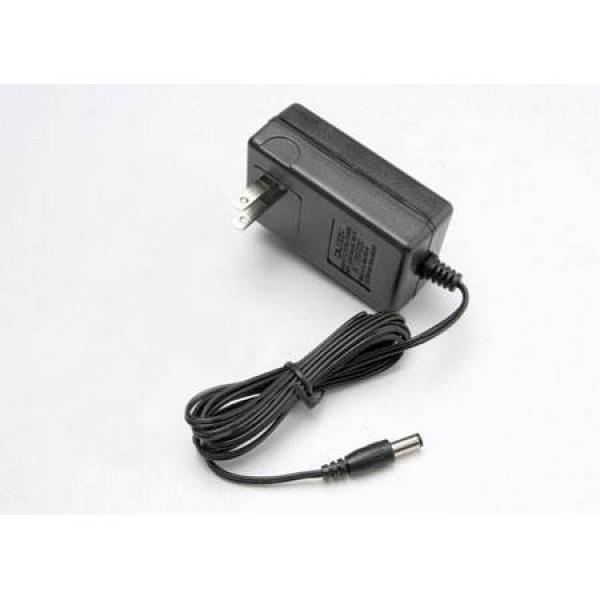 Traxxas Revo AC Power Adapter 3030