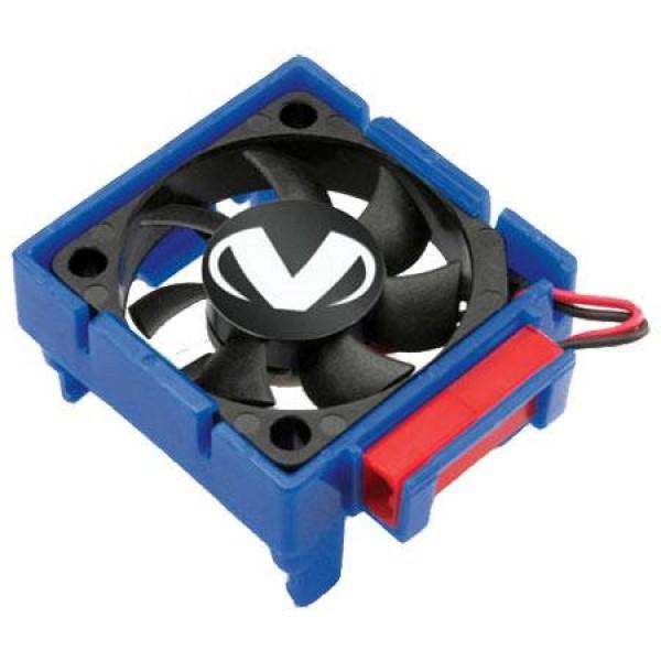 Traxxas Cooling Fan Velineon ESC