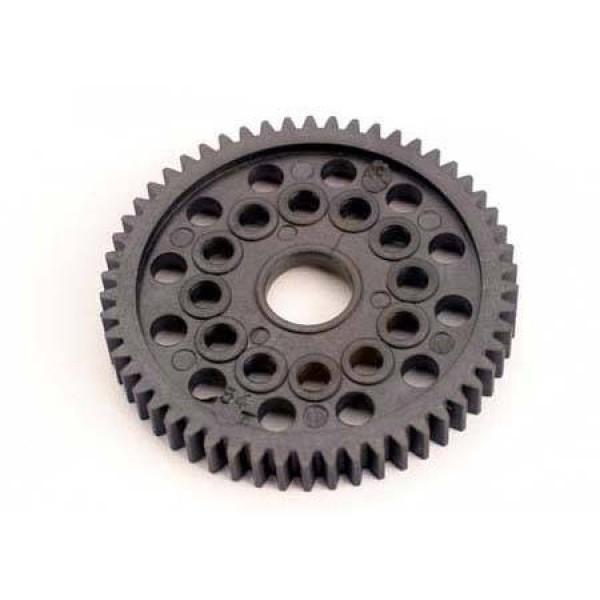 Traxxas Spur Gear 54T