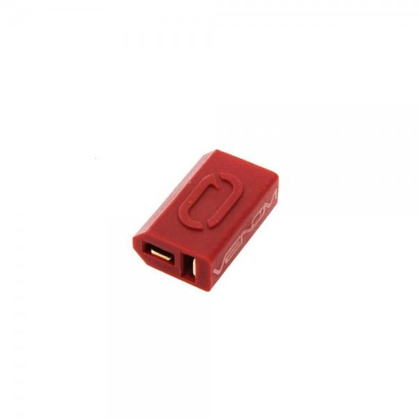 Venom UNI 2.0 XT60 Male to Deans (T-Plug) Battery Adapter