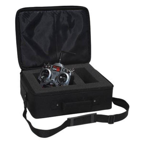 WGT625 Radio Bag