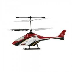 BMCX2 Blade mCX 2 E-Flite Helicopter EFLH2418 Servo Pushrod Set