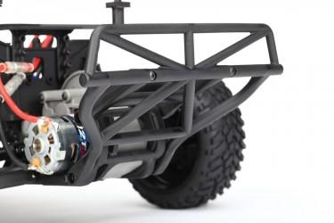 Slash 1/10-Scale 2WD SCT Mark Jenkins Edition