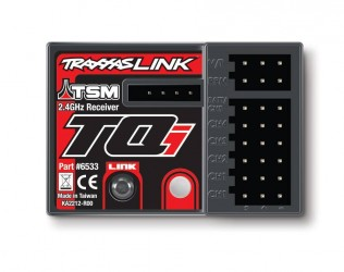 [TBQL_4184]  Traxxas Slash 4X4 VXL 1/10 4WD Brushless SCT, Red TRA68086-4-RED | [Cars &  Trucks] - Larry's Performance RC Online lprcs | Traxxas Slash 4x4 Wiring Diagram |  | Larry's Performance R/C's Online